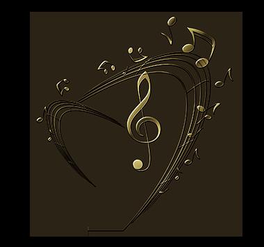富山県音楽協会シンボル